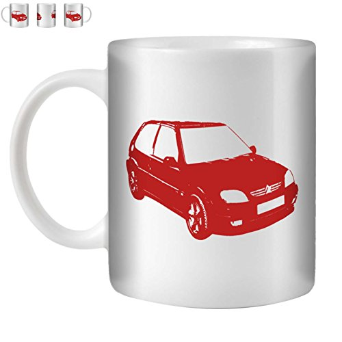 stuff4-tasse-de-cafe-the-350ml-rouge-saxo-vtr-vts-ceramique-blanche-st10