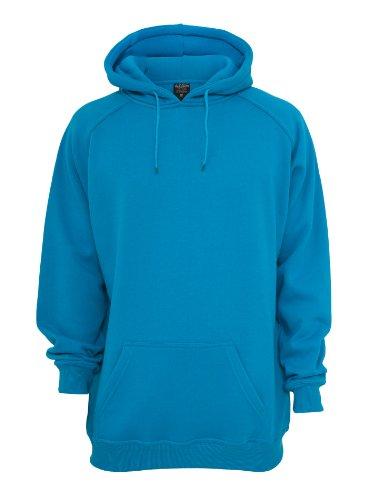 Urban Classics Men Sweater Tall Hoody