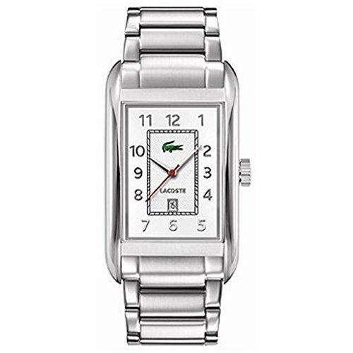 lacoste-orologio-unisex-polso-da-uomo-2010599-prezzo-consigliato-215eur