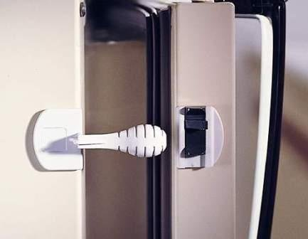 KidCo On/Off Appliance Lock