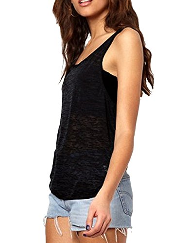 MEXI Cartoon summer T-shirt stampa camicia a maniche corte T-shirt donne della maglia Camicia a maniche corte signore simpatico migliori Camicetta