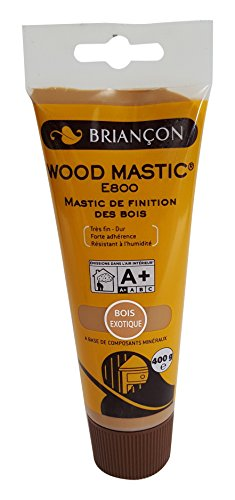 briancon-wood-putty-e800-tube-brown-wme800bet400