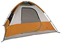 Cedar Ridge Granite Falls 2-Person Tent