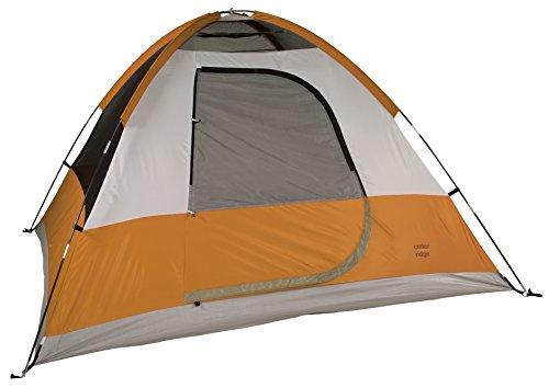 Cedar Ridge Granite Falls 4-Person Tent