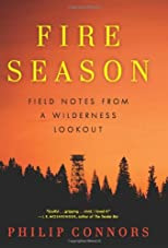 Fire Season