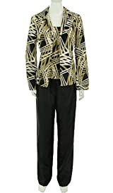 Kasper Marthas Vineyard 3 Piece Pant Suit
