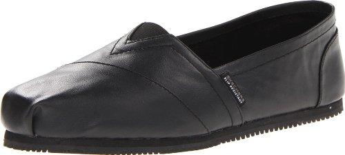 Non Slip Restaurant Shoes Amazon