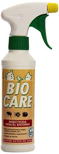 antiparasitos-bio-care-300ml