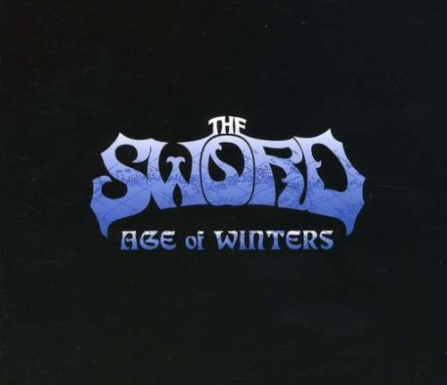 The Sword Box