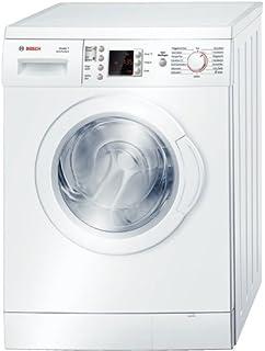 bosch wae28424 waschmaschine frontlader maxx 7 a ab kwh. Black Bedroom Furniture Sets. Home Design Ideas