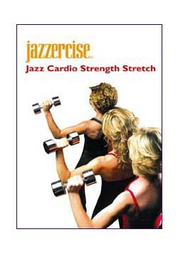 jazzercise-jazz-cardio-strength-stretch
