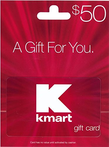 kmart-50-gift-card