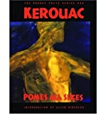 Pomes All Sizes (Pocket Poets) (Paperback) - Common