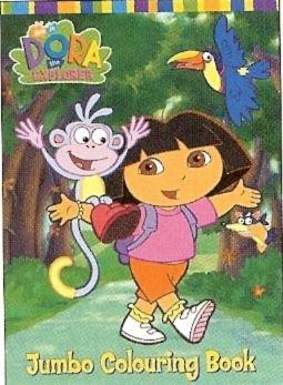 Imagen principal de GF Toys 33/239  - Pelota Soft 3Mds Dora