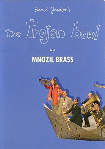 the-trojan-boat-import-anglais