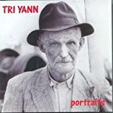 Portraits by Yann, Tri (2008-03-20)