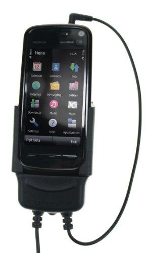 carcomm-cmpc-185-supporto-per-personal-communication