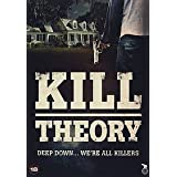 Kill Theoryby Don McManus