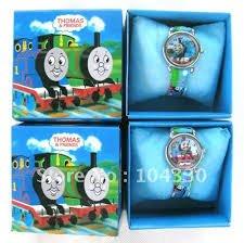 thomas-the-tank-engine-wrist-watch-with-gift-box