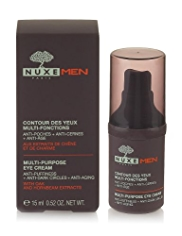 NUXE Multi-Purpose Eye Cream 15ml