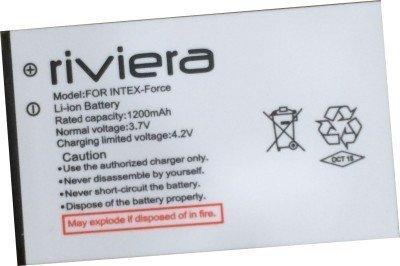 Riviera-1200mAh-Battery-(For-Intex-Force)
