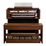 Roland / ローランド C-380 ( C380 ) クラシックオルガン / Roland
