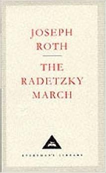 joseph roth author