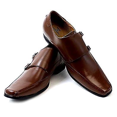 ... 紳士靴 ブラック ブラウン