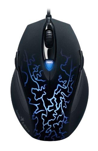 genius-x-g510-raton-optico-usb-negro