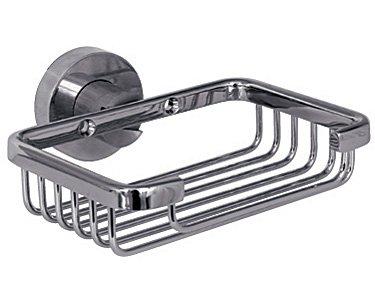 Cybermonday Watermark Designs 24 Pvd Satin Brass Bathroom Accessories 5 R2601so