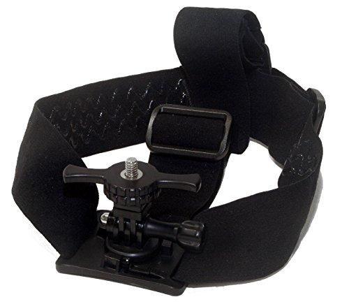 intova-camera-helmet-mount-2n