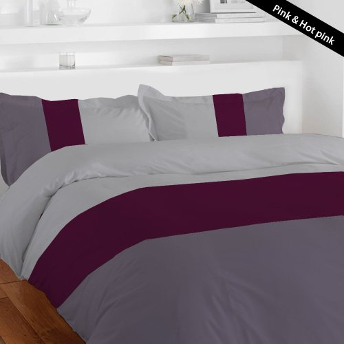 Pink And Brown Bedding Sets