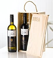 Italian Duo Hamper