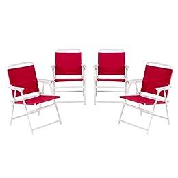 29-YF1 - Adirondack Chair Woodworking Plan
