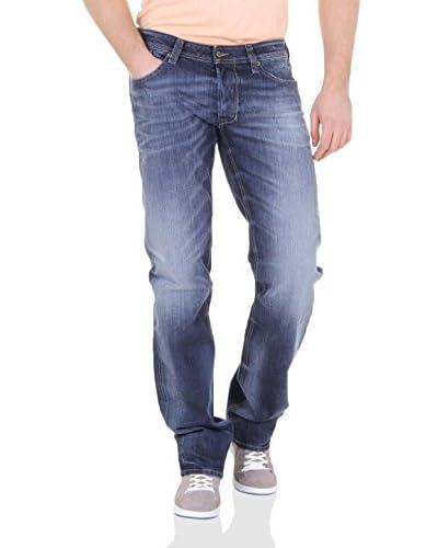 Diesel Jeans Larkee  [Denim]