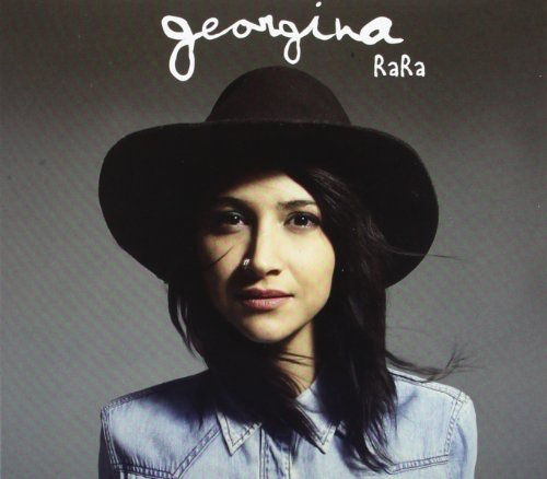 Georgina - Rara (iTunes exclusive) - Zortam Music