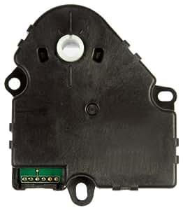 Dorman 604-107 Air Door Actuator