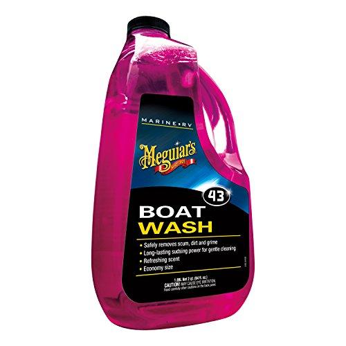 meguiars-m4364-boat-wash-64-oz
