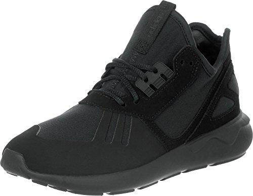 Adidas Tubular Runner K W chaussures