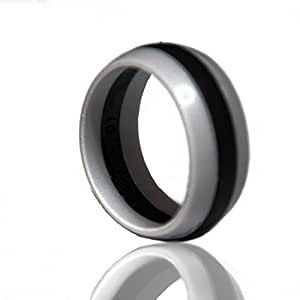best shop for wedding rings