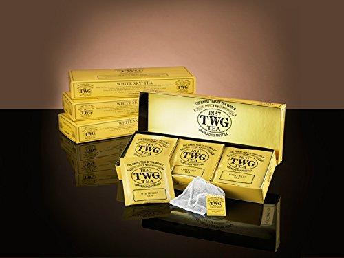 twg-singapore-luxury-teas-white-sky-tea-white-tea-new-15-hand-sewn-pure-cotton-tea-bags