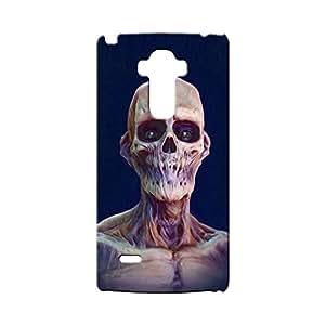 G-STAR Designer Printed Back case cover for OPPO F1 - G4736