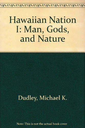 hawaiian-nation-man-gods-and-nature