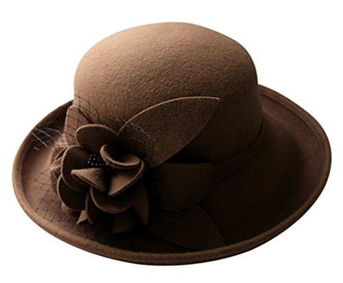fascigirl-fedora-cappello-inverno-lana-bowler-cappello-cappello-floscio-cappello-tesa-larga-per-le-d