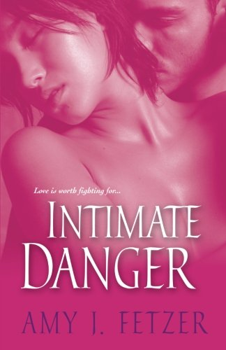 Image of Intimate Danger