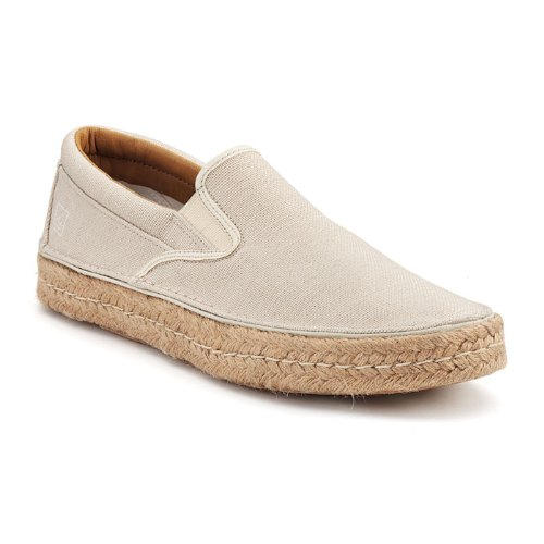 Sperry Top-Sider Men's Largo Slip-On,Chino,11 M US