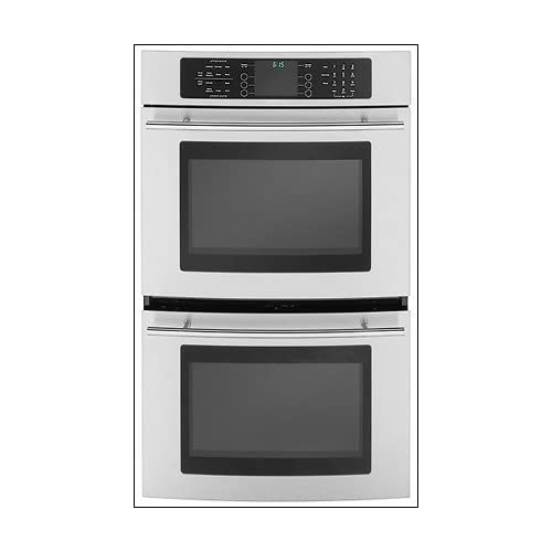 how to self clean jenn air oven