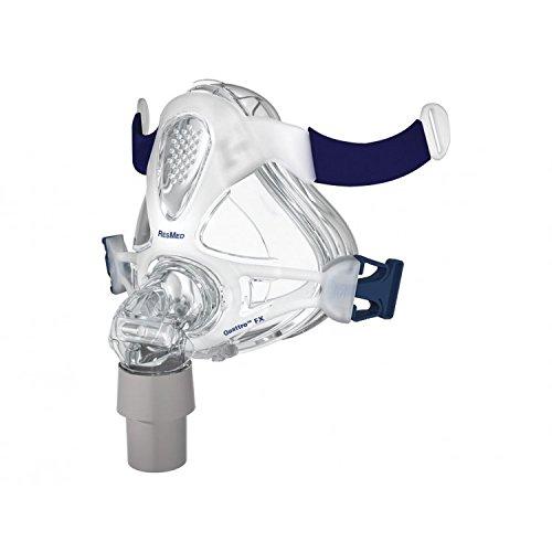 masque-oronasale-resmed-modele-fx-mirage-quatre-pour-tous-les-traitements-cpap-medium