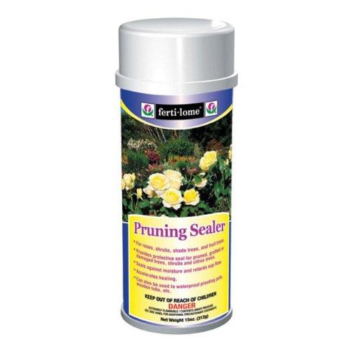 fertilome-15-oz-pruning-seal-aerosol