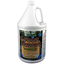 HydrOxi Pro HPGS-128 128 Oz. Grout Smart Concentrated Formula (Case of 4)